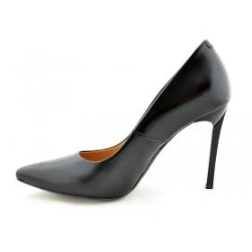 Model: 1154 czarny/toska