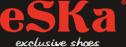eSKa buty - ekskluzywne obuwie damskie