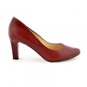 Eleganckie skórzane buty damskie eSKa sklep z obuwiem online