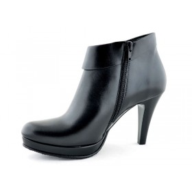 Model: 779 czarny