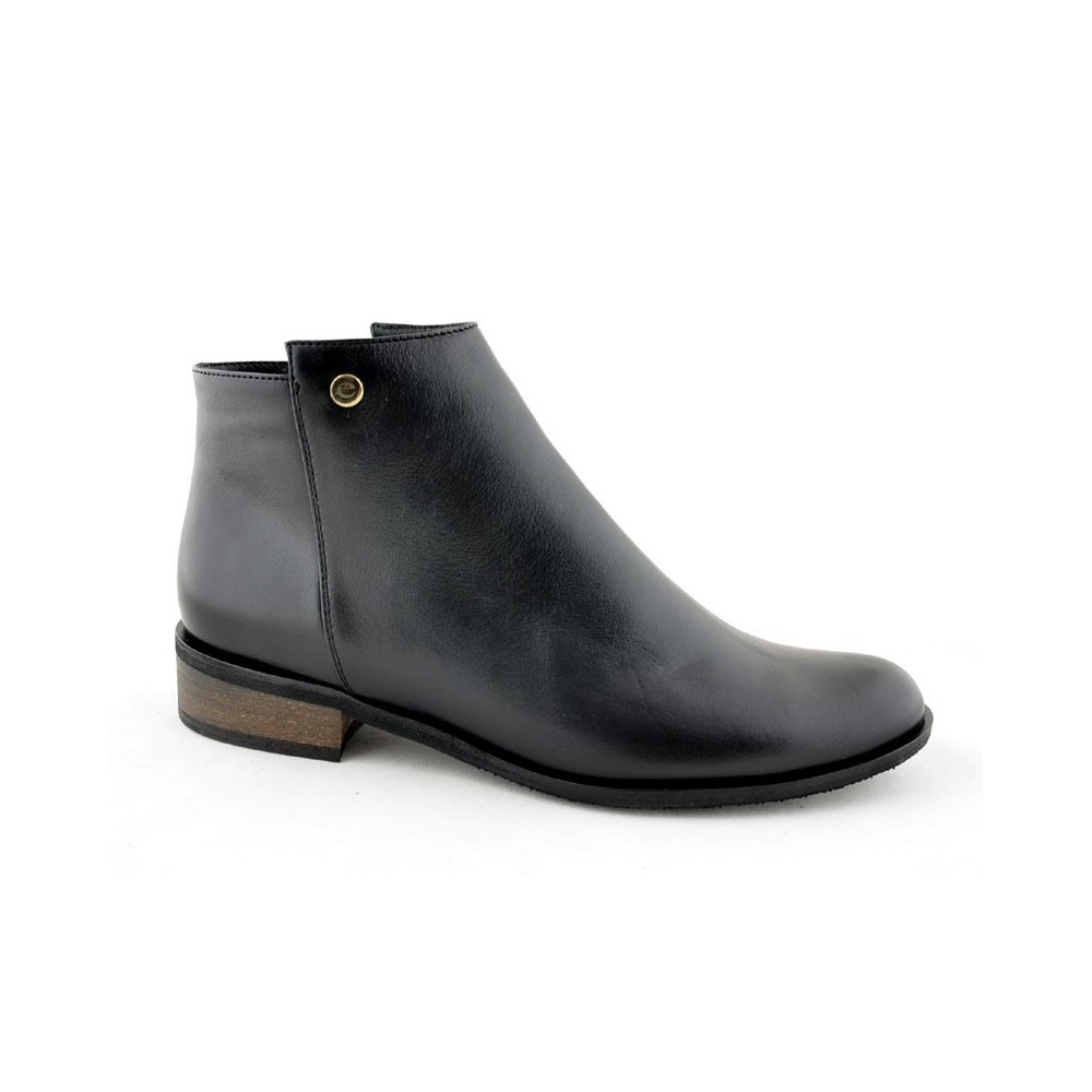 Model: 795 czarny