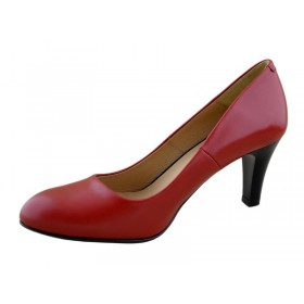 Model: 1016 czerwony