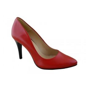 Model: 1021 czerwony