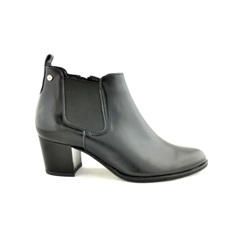 Model: 895 czarny/toska