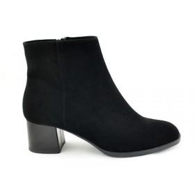 75a3e6d9754df Eleganckie skórzane buty damskie eSKa - sklep z obuwiem online