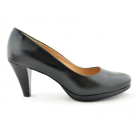 Model: 575 czarny